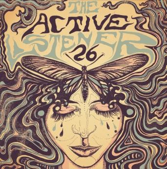 Active-Listener-26subtleweb