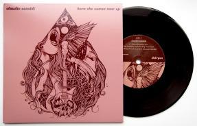 claudio-vinyl