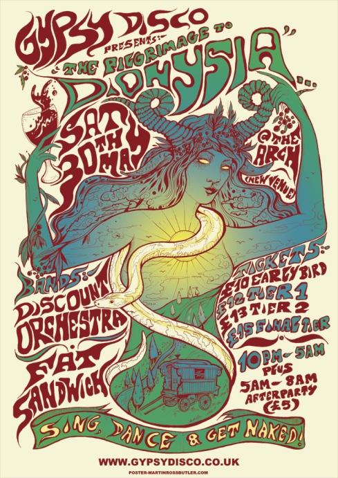 Gypsy-disco-Dionysis finalweb