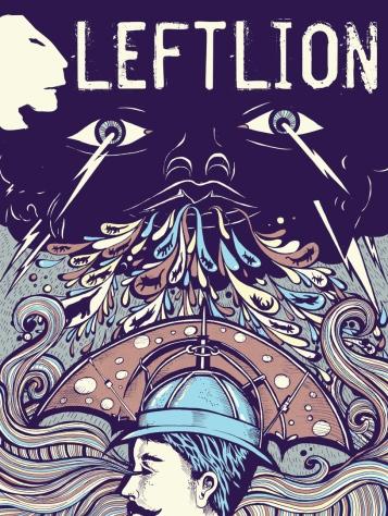 leftlionfinallightblueweb