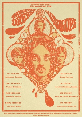 Kaleidoscope-tour-final-final-web