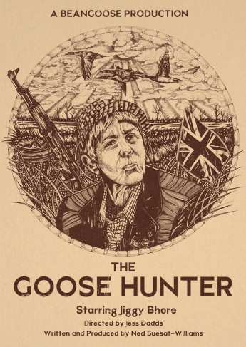 The-Goose-Hunter-final-edit-web